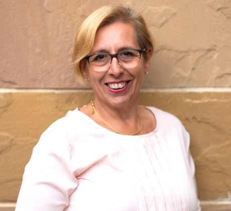 Ariela Federman