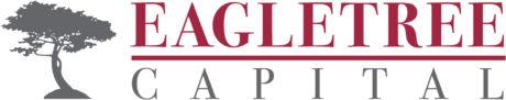 Eagletree Capital Logo
