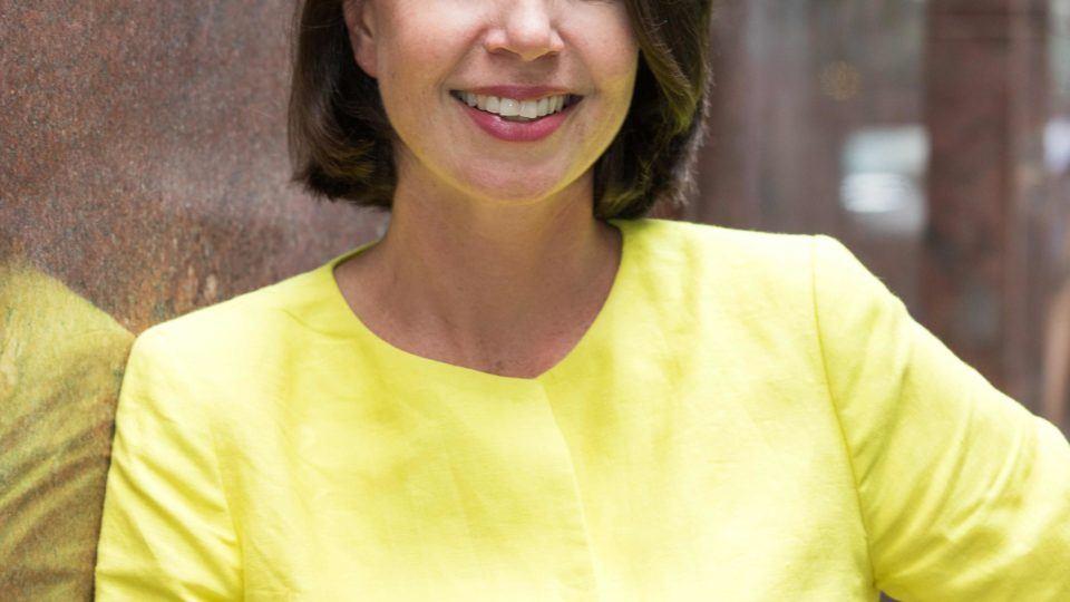 Whitney Namm Pollack